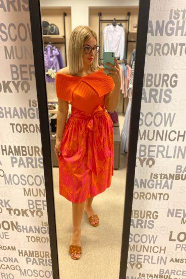 Kendra szoknya1 - Divas Italiana